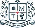 2015medicaltourism.com