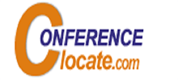 clocate conferences