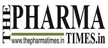 thepharmatimes.in
