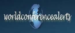 worldconferencealerts.com