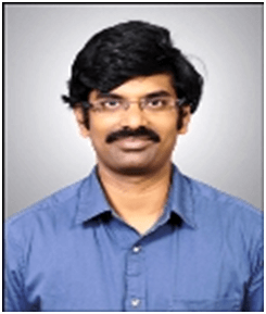 Speaker for Cancer Conferences - Ravi Kiran Pothamsetty